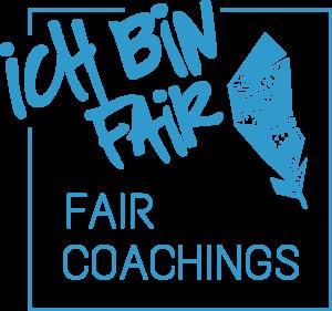 ich bin fair coach
